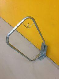 BikeM_prototipo versione da muro (2)
