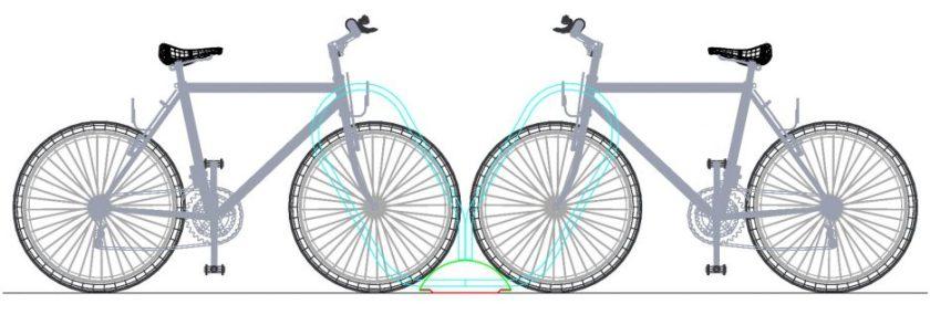 cropped-bikem-doppio_20171008_2-bici-0011.jpg
