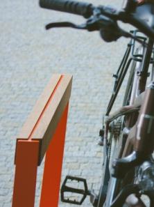 eblocq, EBQ, park bench, design: David Karasek, Czechia, Brno, smartcite