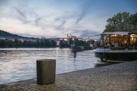 better, BTT, BTT302, litter bin, design: David Karasek, Czech Republic, Prague, Naplavka